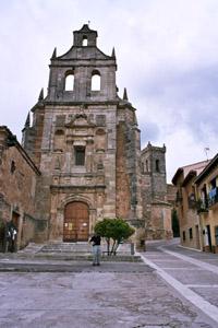 couvent St Dominique