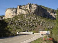 pont del Martinete