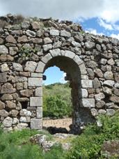 FORTIN ROMAIN