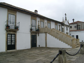 Oliveira de Azemeis