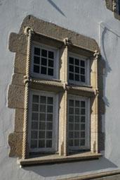 fenêtre manuelienne