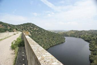 Viaduc d'Azutan2