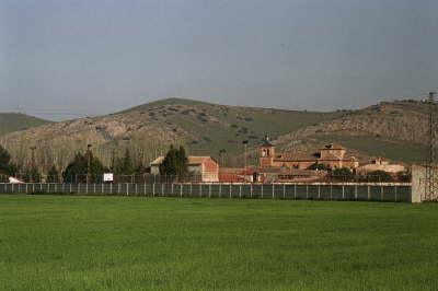 Granatula de Calatrava