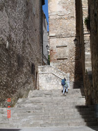 vieux Cuenca