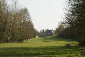 Wasigny