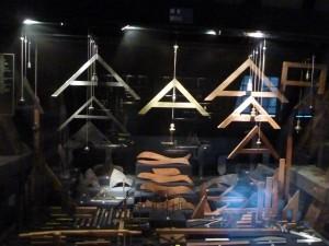 Une multitude d'outils