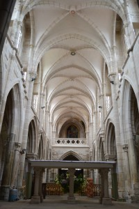 Vezelay 2014 (103)