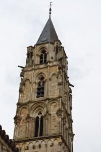 Vezelay 2014 (111)