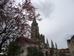 Vezelay 2014 (114)