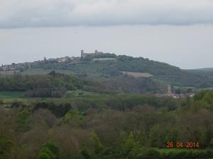 Vezelay 2014 (117)