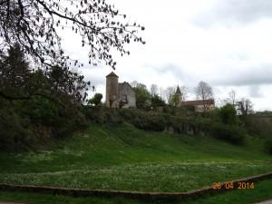 Vezelay 2014 (130)
