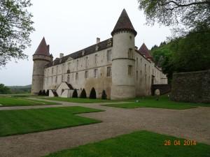 Vezelay 2014 (139)