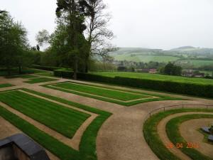 Vezelay 2014 (140)