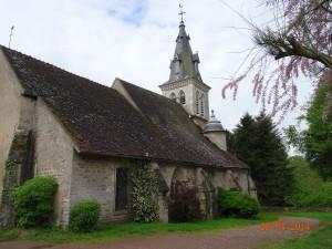 Vezelay 2014 (242)