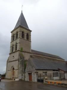 Vezelay 2014 (281)