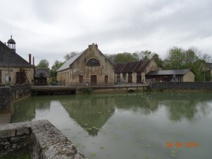 Vezelay 2014 (313)