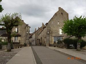 Vezelay 2014 (35)