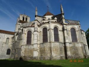 Vezelay 2014 (73)