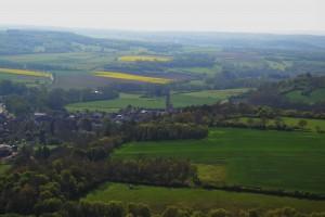 Vezelay 2014 (78)