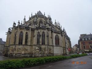 Vezelay 2014 (340)