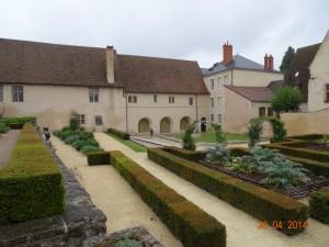 Vezelay 2014 (374)