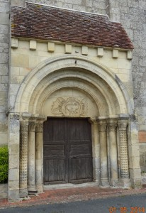 Vezelay 2014 (408)