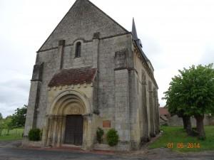 Vezelay 2014 (409)