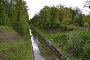 Vezelay 2014 (433)