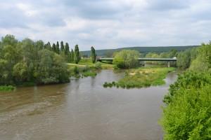 Vezelay 2014 (535)