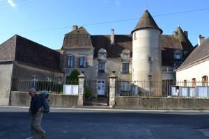 Vezelay 2014 (792)