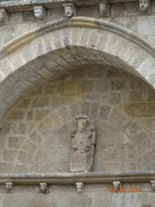Vezelay 2014 (1099)