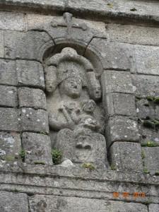 Vezelay 2014 (1102)