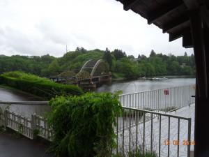 Pont de Dognon