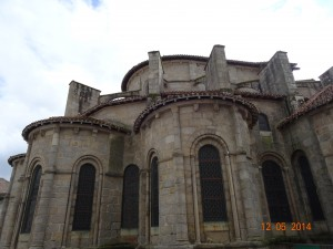 Vezelay 2014 (1323)
