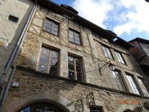 Vezelay 2014 (1342)