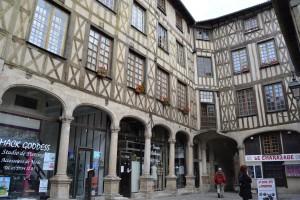 Vezelay 2014 (1403)