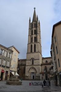 Vezelay 2014 (1408)