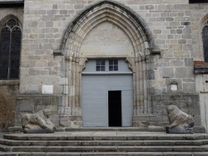 Vezelay 2014 (1413)