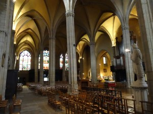 Vezelay 2014 (1424)