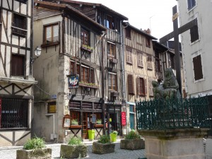 Vezelay 2014 (1491)