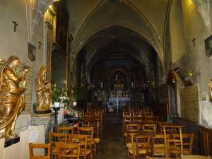 Vezelay 2014 (1496)