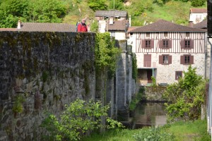 Vezelay 2014 (1664)