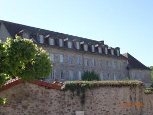 Vezelay 2014 (1762)