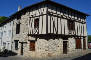 Vezelay 2014 (1763)