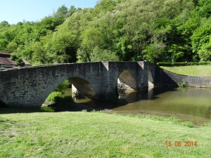 Vezelay 2014 (1770)