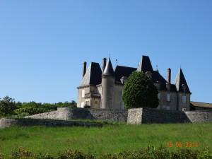 Vezelay 2014 (1799)