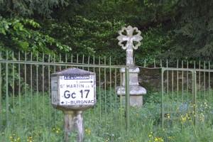 Vezelay 2014 (1801)