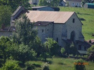 Vezelay 2014 (1802)