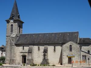 Vezelay 2014 (1857)