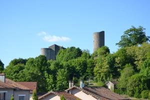 Vezelay 2014 (1887)